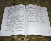 finishedbook2_small