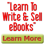 E-book Marketing Secrets