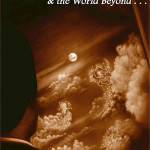 Mr Prescott and the World Beyond