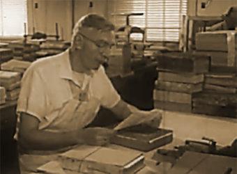 Bookbinding_Video_1961